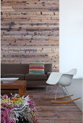 Cara membuat dapur kayu Tangan (210+ Foto): Memilih perabot untuk reka bentuk yang bergaya
