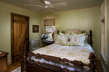 Style campagnard simple et varié à l'intérieur d'une maison de campagne. Plus de 200 photos de design naturel et de simplicité