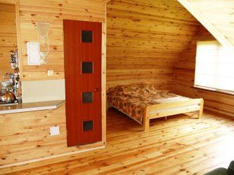 Style campagnard simple et varié à l'intérieur d'une maison de campagne.Plus de 200 photos de design naturel et de simplicité