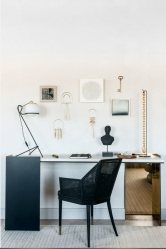 Lampu untuk lampu meja: Aksesori penting di pedalaman mana pun (160+ Foto untuk bilik mandi, dapur, ruang tamu)