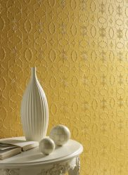 Wallpaper untuk lukisan - Kebaikan dan keburukan. 240+ (Foto) Interior di ruang tamu, bilik tidur, dapur