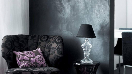 Wallpaper skrin sutera - Idea segar untuk para pecinta kecantikan (160+ Foto)