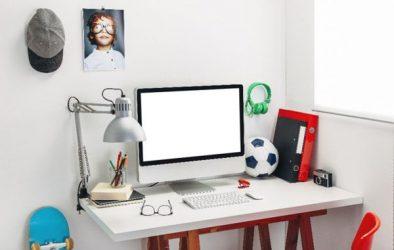 Aydınlatma tasarım kuralları: Masa için masa lambaları. Herkese uygun en iyi seçenekler