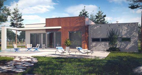 175+ Köpük beton bloktan evlerin fotoğraf projeleri veya Hızlıca nasıl rüya görülebilir?