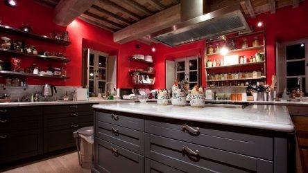 Warna coklat di pedalaman: 260+ (Foto) Reka bentuk coklat. Kombinasi warna yang menarik dan asli