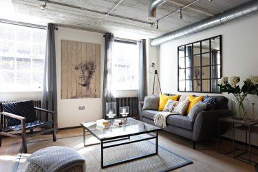 Cantik langsir eyelet yang cantik: Satu penghormatan kepada fesyen atau terperinci reka bentuk yang berguna? 175+ (Foto) produk baru untuk ruang tamu, bilik tidur, dapur