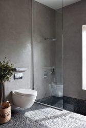 Stile minimalista negli interni (più di 185 foto) - Arte dello spazio.Sbarazzati di spazi ristretti e costretti