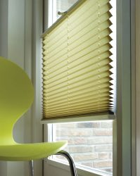 Apakah Blinds pada tingkap (200+ Foto): Pelbagai pilihan reka bentuk untuk rumah anda