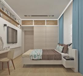 Entresol: 155+ Foto di dalam pangsapuri moden. Memilih pilihan untuk lorong, dapur, di atas pintu