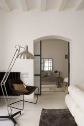 마른 벽에서 나온 아름다운 방주의 종류 (210 점 이상) : Do-it-yourself interior design