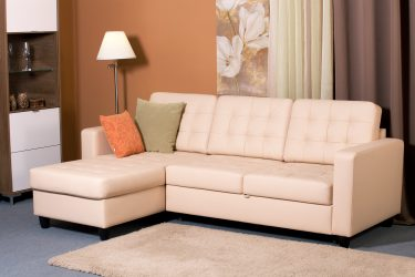 Sofa di ruang tamu ruang tamu (200+ Foto): titik utama pilihan untuk mewujudkan kesenangan