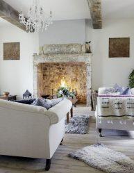 Evler için bir tasarım seçmek kendiniz için kolay mı? (225+ Fotoğraf) Uyumsuzları birleştiriyoruz