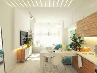 Bagaimana untuk mendekati reka bentuk dapur moden 12 sq.m? 190+ Foto idea-idea sebenar (susun atur segiempat, persegi panjang, persegi)