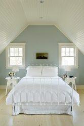 Bilik tidur reka bentuk dalam gaya moden: 200+ Gambar dalaman yang ringkas dan selesa