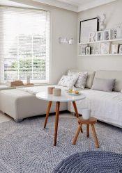 Özel bir evde mutfak tasarımı oturma odası (200+ Fotoğraf): tasarım teknikleri ve bütçe dönüşüm yöntemleri
