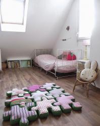 Kerajinan Do-it-yourself yang paling menarik untuk rumah (175+ Foto) - Surprise orang-orang tersayang
