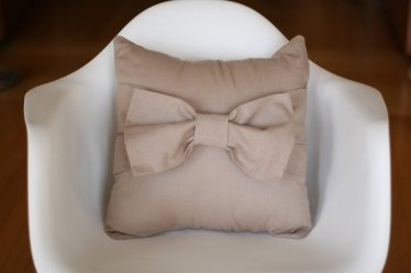Yenidoğan bebek karyolasındaki yatak çarşaflarının kalitesi - Sağlıklı bir bebeğin uyumasının anahtarı