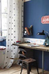 Bagaimana untuk memilih meja dengan laci dan rak: (190+ Foto) Secara praktiknya menganjurkan ruang