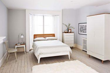 Letto singolo con un materasso e senza: come scegliere un comodo?