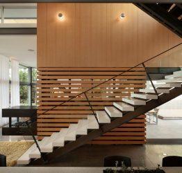Panel dinding (MDF): +165 Gambar contoh reka bentuk moden dan bergaya