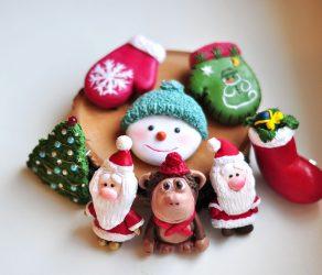 Yang Mudah dan Cepat anda boleh membuat Hadiah dengan tangan anda sendiri? 12 pilihan yang indah untuk semua keadaan yang mungkin anda ingin simpan
