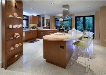 Bagaimana untuk membuat Rak di pedalaman bilik dengan tangan anda sendiri? (230+ Foto) Pilihan idea yang indah dan moden