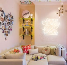 Odanın içindeki raflar kendi elinizle nasıl yapılır? (230+ Fotoğraf) Güzel ve modern fikirlerin bir seçimi
