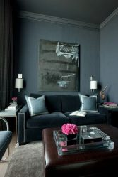 Siling di dalam bilik (310 + Foto): berkualiti tinggi dan bergaya. Hanya pilihan win-win