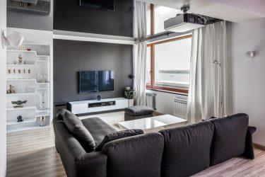 Odadaki tavan (310 + Fotoğraf): kaliteli ve şık. Sadece kazan-kazan seçenekleri