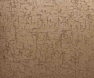 Hias kumbang hiasan hiasan: hiasan dinding teknologi untuk rumah (160+ Foto)