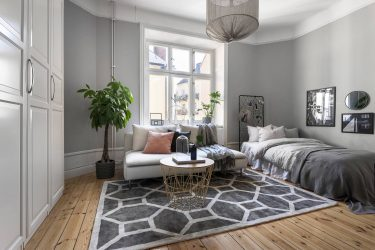 Yollar Yatak odasına ve oturma odasına imar odaları: 195+ Fotoğraf örnekleri ile en iyi tasarım fikirleri
