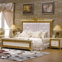 인테리어의 황금색 - 고급 스러움과 고급 스러움을 간직한 우아한 디자인 (205+ 부엌, 침실, 거실 사진)